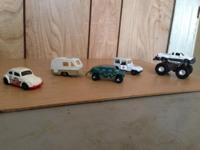 "I have more cars, as a continuation to ""Toy Cars"". If"