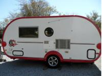 2010SUPER CLEAN LITTLE TRAILER, SUPER LITE WEIGHT. Only