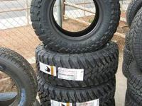 In Stock Sets Of 4. Americas Best True On- Off Road