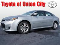 Find what you've been looking for in this 2013 Toyota