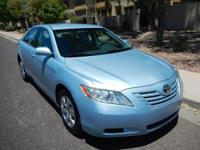 Thanks for seeing this Super Toyota camry hybrid, this