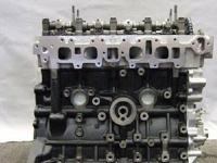 Import Cylinder Head Solution (Towing, Installation,