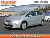 CARFAX 1-Owner, LOW MILES - 6,453! PRICE DROP FROM