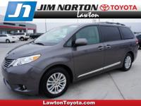*** Text LAWTON to 50123 for great car deals! ***