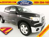***4WD*** CLEAN AUTOCHECK - LOCAL TRADE-IN!!! FUN ON