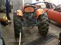 Timberwolf tw6 logsplitter for sale in chillicothe ohio - Mansfield craigslist farm and garden ...