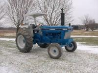 !!! FORD 2 ROW PLANTER $ 2500. POTATO PLANTER,S & DIGER