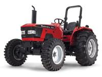 Ranchland Tractor & ATV is your leading provider for