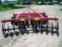 Up for sale MODEL 300S 20-20, and is a heavy duty three