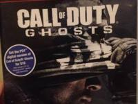 Wanting to trade for black ops 2 or $40