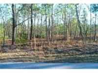 2 Residential Lots available. Lots 16 & 23 in Rainbow