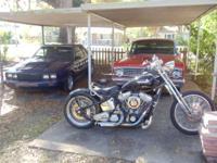 http://2011 Harley-Davidson Other , 2011 titled ,