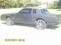 I Have A Set Of 22 Inch Fusion Rims Comes With Two