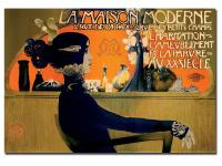 This artwork is made in Oh. Don't buy cheap knock-offs
