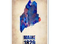 NaxArt is a group of creative professionals with