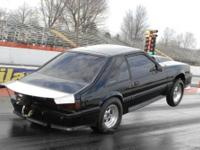 i am selling a just finished 1988 mustang gt,,,team z