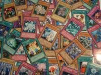 Lots of the following trading cards random pick your