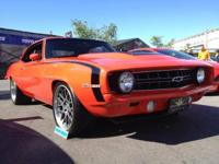 At the V8 Speed & Resto Store, we retail hundreds of