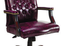 "All Mdse (NEW) 98% of Office Furniture (""NO"" Damage) ~"