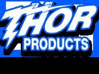 Thor Products Trailer Sales & Service receives calls