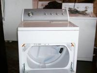 We are a large wholesale used appliance distributor