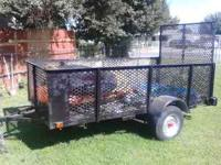 call for details $ 825.00 call any time, it has air