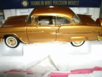 We sell new used hobbies= trains, models, die cast,