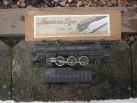 I am looking for Any Toy Trains for my personal