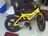c00ea7ce962 kids atvs Bicycles for sale in Florida - new and used bike ...