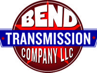 Here at Bend Transmission Company LLC, we take pride in