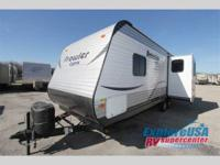 Discover USA Recreational Vehicle Kyle show contact