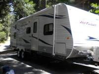 EZ CAMPIN' RENTALS ~ WE MAKE CAMPING EASY! Travel