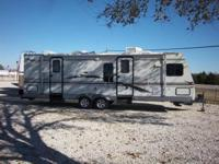 2005 Thor Adirondack 28' Ultralite Super Nice condition