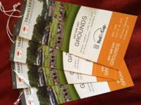 Travelers Championship Practice Round Tickets Only $10
