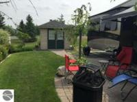 Gorgeous Rv Lot Located In The Desirable Traverse Bay