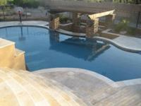 TRAVERTINE PAVERS - MANY CLEARENCE DEAL Beautifull
