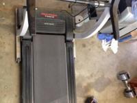 proform 740cs manual product user guide instruction u2022 rh testdpc co Proform Sr30 ifit proform 740cs treadmill manual