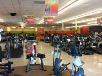 Shape Up Outlets has your winter workout equipment!!
