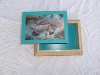 Boxes are $20. Each. These Treasure Boxes & & Keepsake