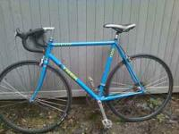 Reduced to sell this weekend. Was $479 This bike is in
