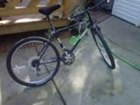 Trek Bike $40 and its yours!! Call or text  Location: