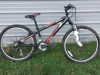 e73d85b20de Bicycles for sale in Maryville, Tennessee - new and used bike ...