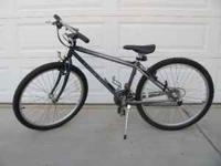 Trek Mountain Track 850 *Like New* $240 21 Speed 26""