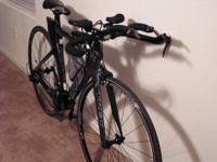 Up for sale Trek Speed Concept 7.0 bike. please look at