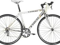 '11 Trek Lexa SL - Women's  I rode this bike less than