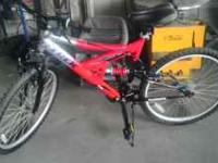 DONT RIDE NOMORE MAKE ME A GOOD OFFER OR TRADE TEXT