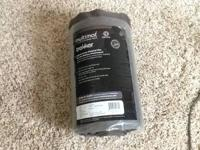 Trekker self inflating sleeping mat.  Never used.