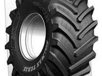 Now carrying Trelleborg Agricultural tires  Many