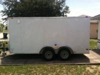 tri-axle boat trailer for sale(33-35) ft boat....21000