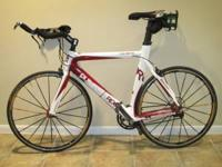 Check Out this great buy....fully loaded 2009 Quintana